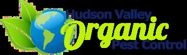 Hudson Valley Organic Pest Control